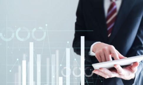 バーチャルな世界での集客が次世代ビジネスパーソンの成否を分けるのアイキャッチです