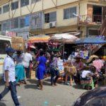 書籍『ファクトフルネス』と現地で見たガーナの経済成長と課題