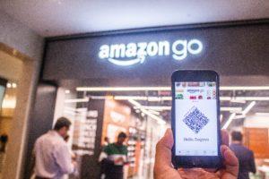 新たな顧客価値を創造!いま注目すべき3つのデジタルマーケティングのアイキャッチです