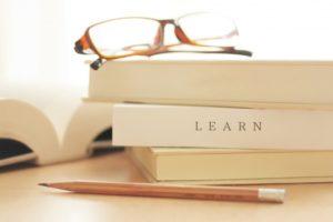 社会人の英語の学び直しにおすすめの参考書10選のアイキャッチです