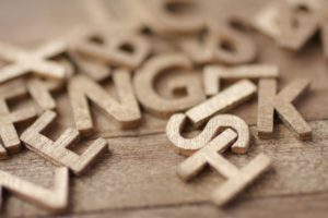 英語の学び直しをしたい社会人が「発音」に注力すべき理由のアイキャッチです