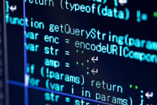 ビジネスの現場におけるデータサイエンスのメリット「Web系エンジニア/システムエンジニア(プログラマ)編」の写真です