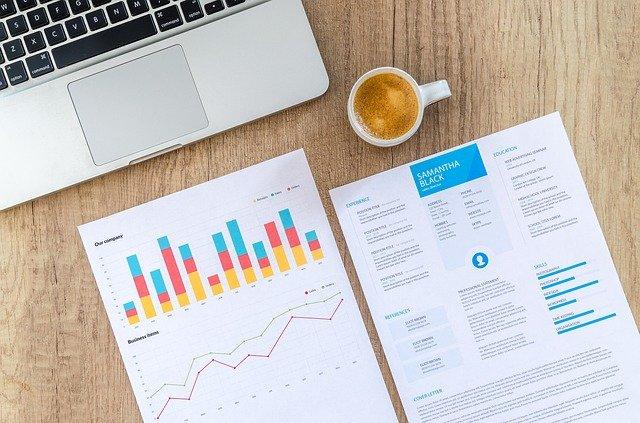 ビジネスの現場におけるデータサイエンスのメリット「経営コンサルタント編」の写真です