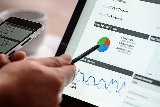 ビジネスの現場におけるデータサイエンスのメリット 〜 マーケティングサイエンス編 〜の写真です