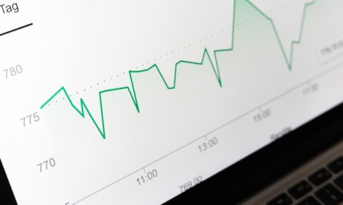 データサイエンティストに必要な3つの能力とはのアイキャッチです