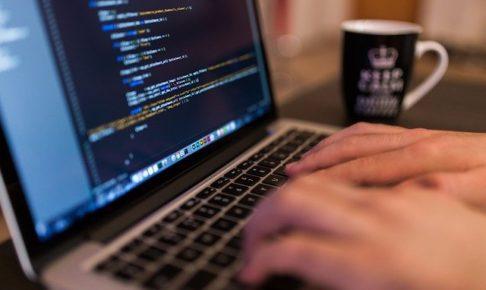 ビジネスの現場におけるデータサイエンスのメリット「Web系エンジニア/システムエンジニア(プログラマ)編」のアイキャッチです