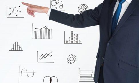 データサイエンティストを目指すための学習ルート「データエンジニアリング」のアイキャッチです