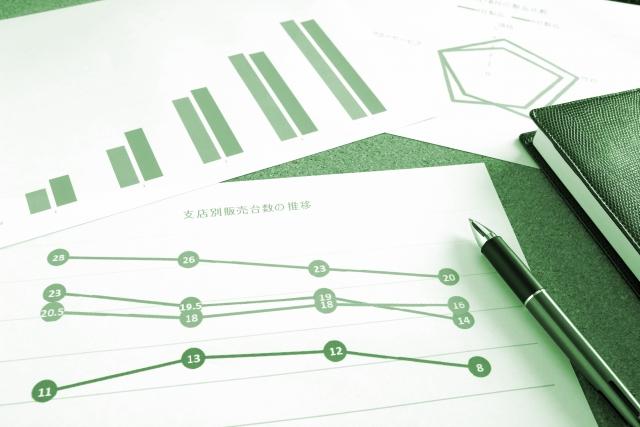 データサイエンティストを目指すための学習ルート「データエンジニアリング」の画像です