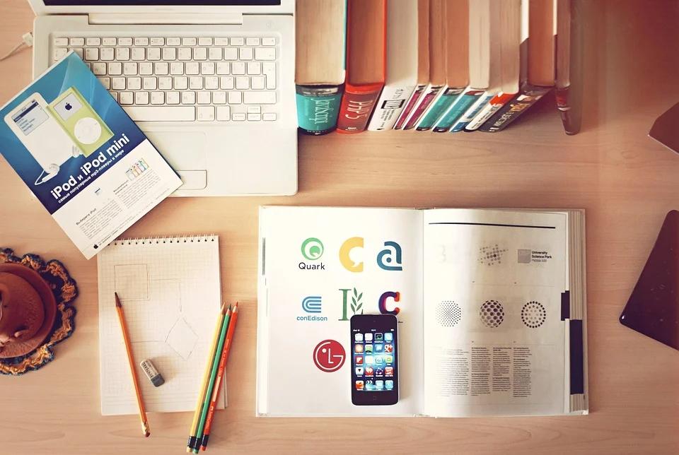 文系ビジネスパーソンにおすすめの学習教材「データエンジニアリング」の写真です