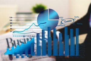 文系ビジネスパーソンにおすすめの学習教材「データサイエンス(統計学)」のアイキャッチ画像です